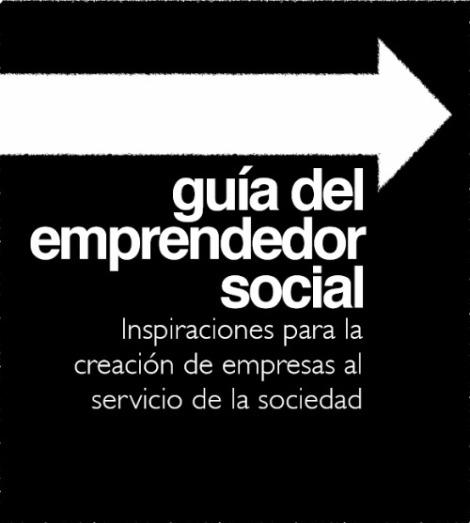 guía-del-emprendedor-social1