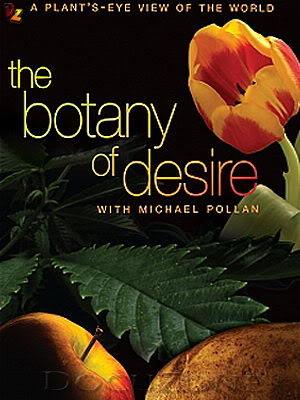 la botanica del deseo