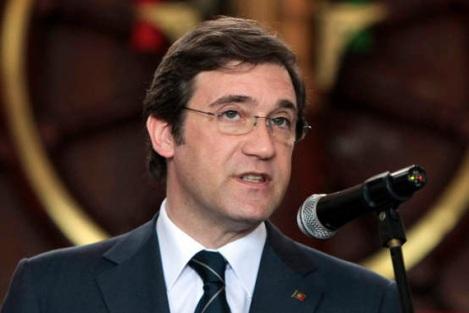 Pedro-Passos-Coelho-primer-ministro-de-Portugal