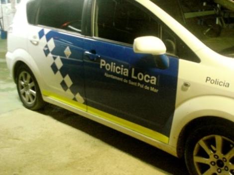 policialoca