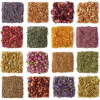 10 Plantas Medicinales y para que sirven   Especias que Alcalinizan   (1/6)