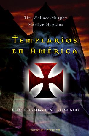 templarios-en-america-9788497774703
