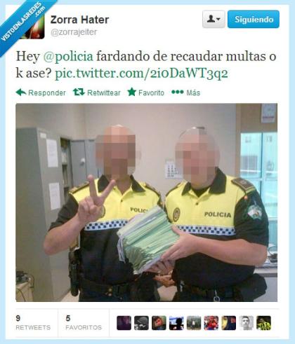 vef_349802_twitter_hey_policia_pornbspzorrajeiter