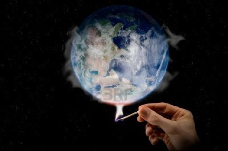 4381022-calentamiento-global