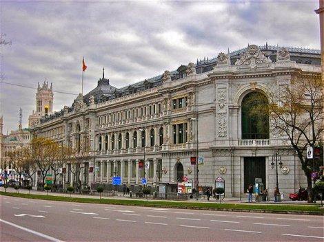 800px-Banco_de_España_Madrid_07