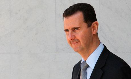 Bashar-al-Assad-007