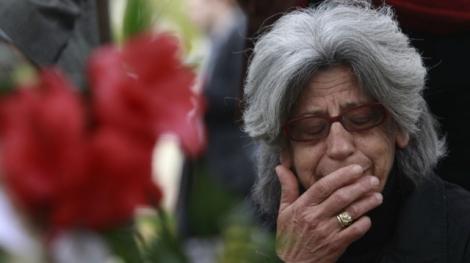 crecen-los-suicidios-en-grecia