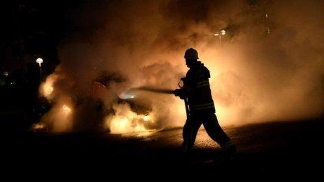 disturbios_suecia