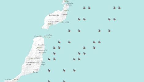 El-ejercito-al-servicio-de-Repsol-y-su-proyecto-de-extraccion-de-petroleo-en-Canarias