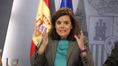 Gobierno-Espana-politicos-tendencia-euroesceptica_TINIMA20130503_0689_5
