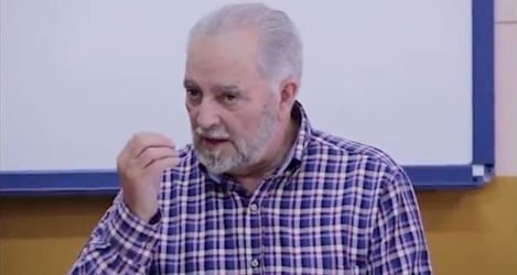 Julio_Anguita_Frente_Civico_Salida_euro