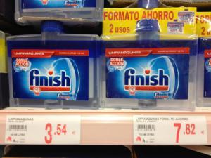 mas-timo-finish