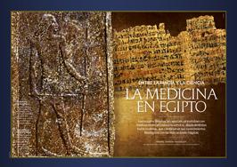 medicina-egipto