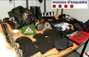 mossos_anarquistas1_2