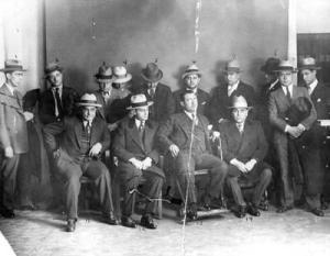 o_mafia_arrests_19281