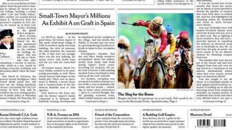 Portada-New-York-Times-Espana_EDIIMA20130505_0262_14