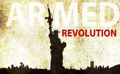 revolucion_armada