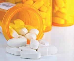 sobredosis_t750x550