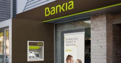 sucursal-bankia-efe