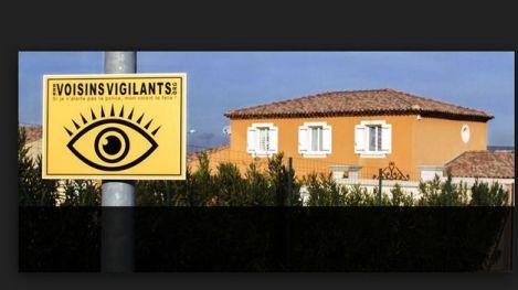 vecinos-vigilantes