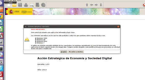 AccionEstrategiaEconomiaySociedadDigital