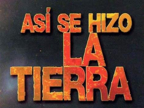 asi_se_hizo_la_tierra