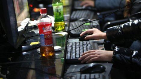 ciberataque-Corea-Sur-sospechas-Norte_TINIMA20130320_0060_19