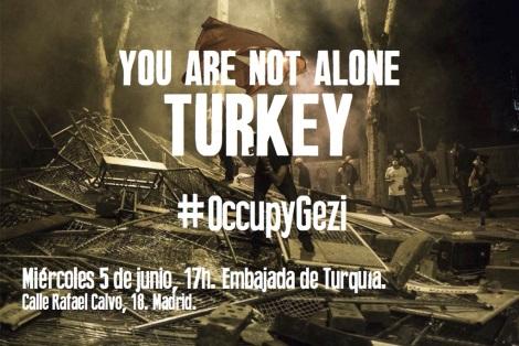 occupygezi-5m-madrid-BLxzcUrCAAEbZRS