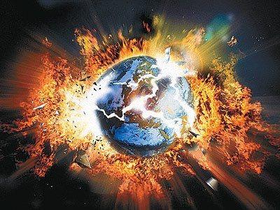 planeta-explosion