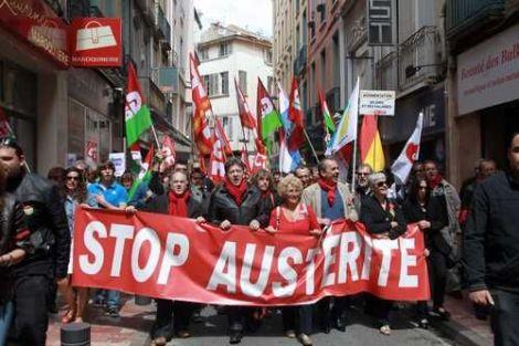protesta_troika