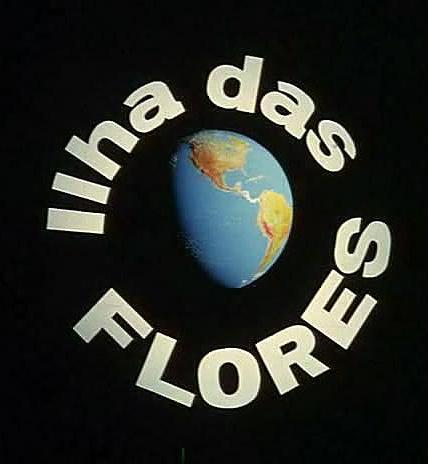 La_isla_de_las_flores_C-191063823-large