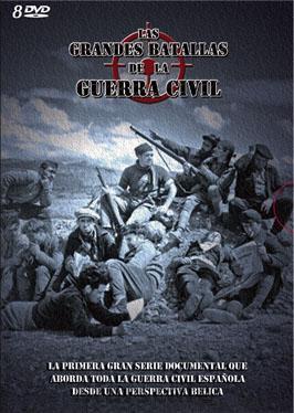 pack_las_grandes_batallas_de_la_guerra_civil_espannola_28803_ampliada
