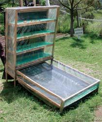 deshidratador-solar