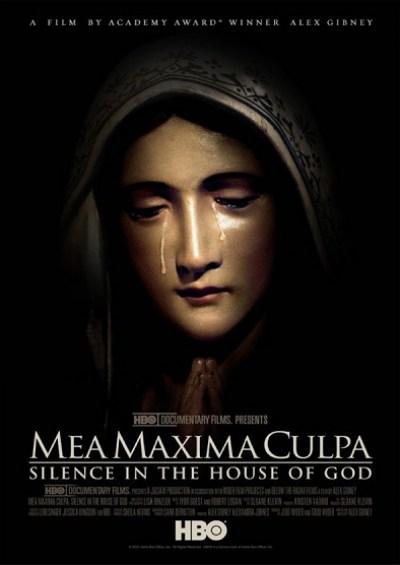 mea-maxima-culpa-silencio-en-la-casa-de-dios