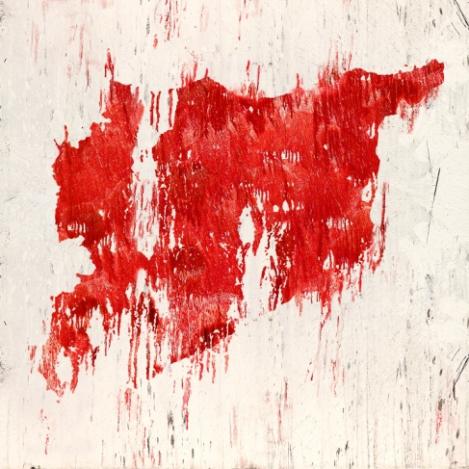 bleeding-syria
