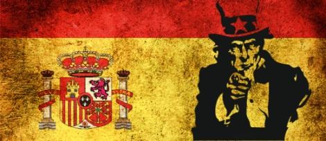espana-guerra