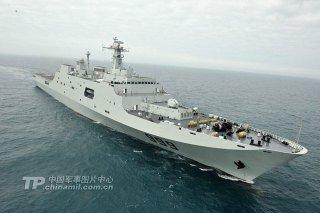 f70c6-la-proxima-guerra-jinggangshan-buque-anfibio-china-siria
