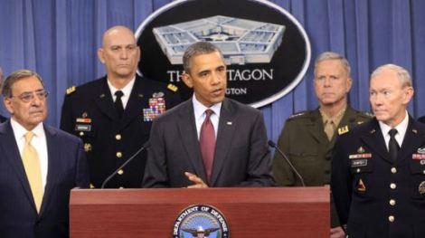 pentagono_obama