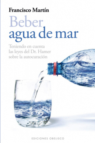 portadaguamar2