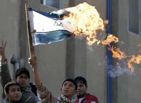 quema_banderas