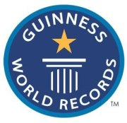 record-guiness-logo11