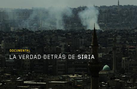 Screen_Siria_2_0