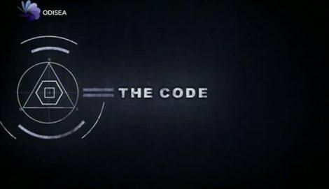 codigos-secretos