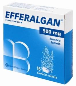 buy glucophage no prescription canada