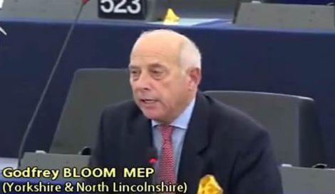 Eurodiputado-Godfrey-Bloom