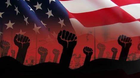 La-revolución-contra-el-Estado-corporativo