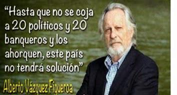 Alberto-Vázquez-Figueroa