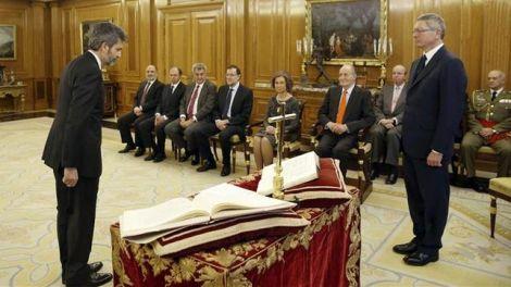 El-Consejo-de-Europa-pone-en-cuestión-la-independencia