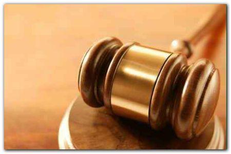 Jueces-denuncian-ante-la-ONU-la-politización-de-la-Justicia