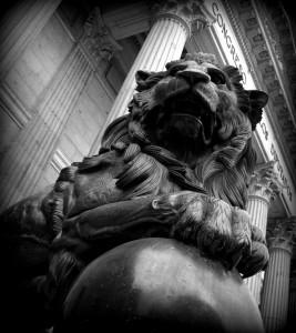 leon.congreso-267x300